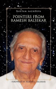 Pointers from Ramesh Balsekar