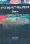 Beautiful India - Delhi
