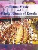 Ritual Music and Hindu Rituals of Kerala