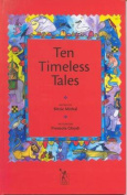 Ten Timeless Tales