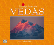 Sayings from the Vedas
