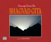 Sayings from the Bhagvad Gita