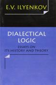 Dialectic Logic