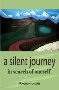 A Silent Journey