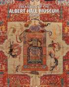 Treasures of the Albert Hall Museum, Jaipur