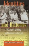 Identities & Histories