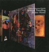 Kaavad: Travelling Shrine