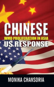 Chinese: WMD Proliferation in Asia