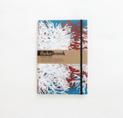 Flukebook Journal