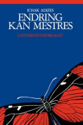 Mastering Change - Norwegian Edition