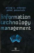 Information Technology Management