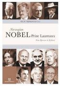 Norwegian Nobel Prize Laureates