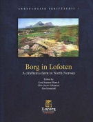 Borg in Lofoten