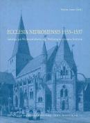 Ecclesia Nidrosiensis, 1153-1537