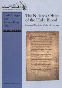 Nidaros Office of the Holy Blood