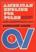 American English for Poles