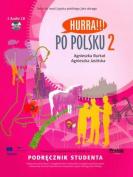 Hurra!!! Po Polsku