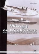 Wings on Windermere
