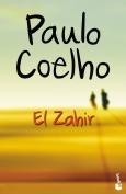 El Zahir [Spanish]
