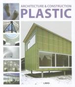 A&C: Plastic