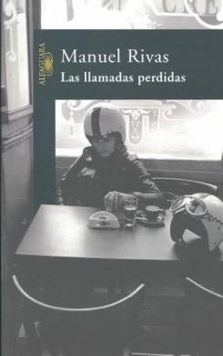 Las Llamadas Perdilas Epub Free Download