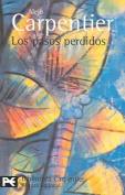 Los Pasos Perdidos [Spanish]