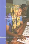 Las Mujeres y las Tecnologias de la Informacion [Spanish]