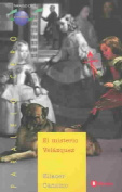 El Misterio Velazquez = The Velazquez Mystery [Spanish]