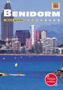Benidorm: Mini Guide