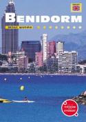Benidorm: Mini Guide