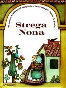 Strega Nona [Spanish]
