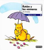Raton y Los Numeros