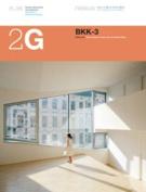 BKK-3 (2G