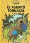 Las Aventuras De Tintin - Level 3