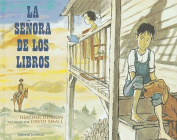 La Senora de los Libros = That Book Woman [Spanish]