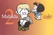 Mafalda: Mafalda 2 [Spanish]