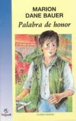 Palabra de Honor [Spanish]