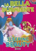 La Bella Durmiente/Sleeping Beauty  [Spanish]