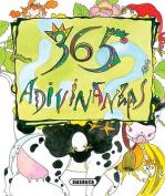 365 Adivinanzas  [Spanish]