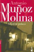 El Jinete Polaco [Spanish]