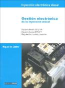 Opel Astra - Guias de Mecanica Avanzada - (Spanish Edition) Verlag Bucheli and Inhaber Paul Pietsch