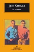 En El Camino [Spanish]