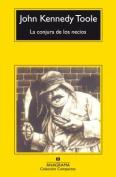 La Conjura de los Necios [Spanish]