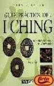 Guia Practica del I Ching