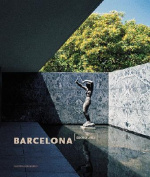Barcelona: Open-Air Sculptures