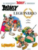 Asterix Spanish