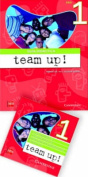 Team Up Level 1 Guia Didactica Spanish Edition