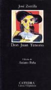 Don Juan Tonerio