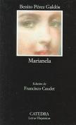 Marianela [Spanish]