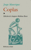 Coplas (Biblioteca Edaf)